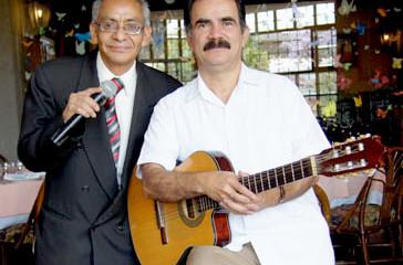 Fernando_Oliva_y_Rodolfo_Marroquin_pg
