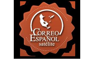 Restaurante El Correo Español